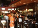 Pictures of HOTlanta Browns Backers from the 2012/2013 Season_1