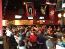 Pictures of HOTlanta Browns Backers from the 2012/2013 Season_5