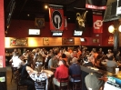 Pictures of HOTlanta Browns Backers from the 2012/2013 Season_6