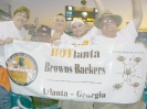 Pictures of HOTlanta Browns Backers from the 2008-2010 Seasons_10