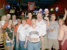 Pre-2010 HOTlanta Browns Backers