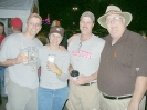 Pictures of HOTlanta Browns Backers from the 2008-2010 Seasons_5