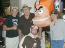 Pictures of HOTlanta Browns Backers from the 2008-2010 Seasons_6