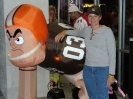 Pictures of HOTlanta Browns Backers from the 2008-2010 Seasons_7