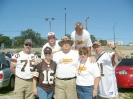 Pictures of HOTlanta Browns Backers from the 2008-2010 Seasons_8