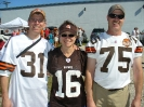 Pictures of HOTlanta Browns Backers from the 2008-2010 Seasons_9